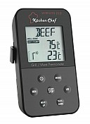 p604_kychen_chef_funk_grill_bratenthermometer.jpg